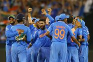 India v West Indies Preview, Match 28, Perth - Cricket News