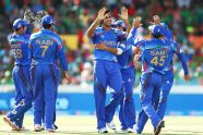 Afghanistan v Scotland Preview, Match 17, Dunedin - Cricket News