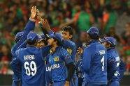 Sri Lanka v Scotland Preview, Match 35, Hobart - Cricket News
