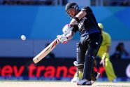 Afghanistan v New Zealand Preview, Match 31, Napier - Cricket News