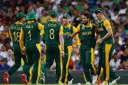 GRAEME SMITH: Proteas week of contrasting emotions and unpredictable Pakistan - Cricket News