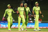JAVED MIANDAD: Pakistan batting gaining confidence - Cricket News