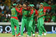 Bangladesh v Scotland Preview, Match 27, Nelson - Cricket News