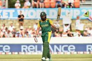 Hashim Amla, fastest man to 20 ODI Centuries - Cricket News