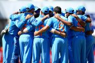 JAVAGAL SRINATH: Important for India to beat Windies and top Pool B - Cricket News