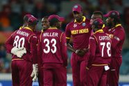 SIR VIVIAN RICHARDS: WACA offers Windies a chance to beat India - Cricket News