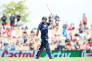 Kyle Coetzer, Scotland's trailblazer at CWC '15 - Cricket News