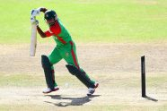 Event Technical Committee approves replacement in Bangladesh's squad for the ICC Cricket World Cup 2015 - Cricket News