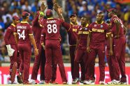 SIR VIVIAN RICHARDS: Batsmen let the Windies down - Cricket News