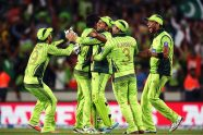 South Africa v Pakistan, 6 Key Moments - Cricket News