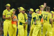 ANDY BICHEL: Time for Australia and Pakistan to get things right - Cricket News