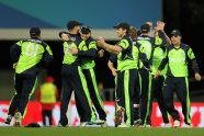 Ireland continue to amaze in #cwc15 journey - Cricket News