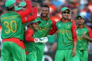 Bangladesh v India Preview, Quarter-final 2, Melbourne - Cricket News