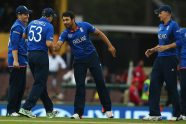 PAUL COLLINGWOOD: England needs to get the fun factor back - Cricket News