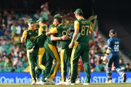 GRAEME SMITH: Proteas performance mirrored their belief - Cricket News