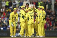 Australia v Pakistan Preview, third Quarter-final at Adelaide - Cricket News