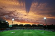 Cricket to make significant contribution to aid victims of Vanuatu disaster - Cricket News