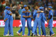 India v Bangladesh – Key Moments - Cricket News