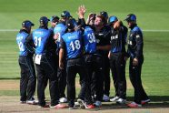 New Zealand v West Indies Preview, Quarter-final 4, Wellington - Cricket News