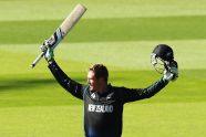 SIR VIVIAN RICHARDS: Batsmen scaling new heights - Cricket News