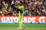 INZAMAM-UL-HAQ: Batting awful but Wahab awesome - Cricket News