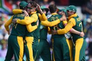 GRAEME SMITH: Eden Park may be Proteas greatest challenge - Cricket News