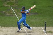 JAVAGAL SRINATH: SCG offers different challenge to India's top order - Cricket News