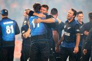 STEPHEN FLEMING: It feels like a dream - Cricket News
