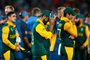 South Africa CWC15 wrap - Cricket News