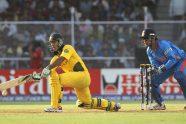 Australia v India – World Cup rivalry - Cricket News