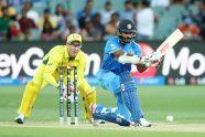 Semi-Final 2, #INDvAUS – 5 Key Match-Ups - Cricket News