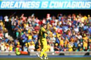 Andy Bichel: A day that Australia and Steve Smith will never forget - Cricket News