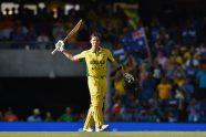 Smith shines as Australia's new Star - Cricket News