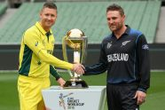 Australia v New Zealand Preview, Final, Melbourne - Cricket News