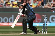 STEPHEN FLEMING: Five overs that cost New Zealand the chance of glory - Cricket News