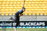 Kyle Mills retires from all cricket - Cricket News