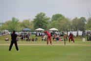 ICC thanks Indianapolis for hosting ICC Americas World Twenty20 Qualifier - Cricket News