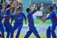 Looking Back: ICC World Twenty20 Qualifier 2010 - Cricket News