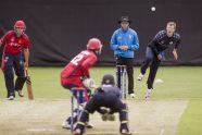 Scotland reflects on positive start in warm-ups - Cricket News