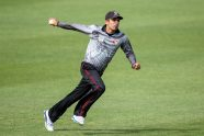 Event Technical Committee approves replacement in UAE's squad for the ICC World T20 Qualifier 2015 - Cricket News