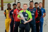 PREVIEW: Reinforced Ireland has edge over Namibia - Cricket News