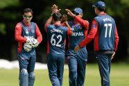 PREVIEW: Winless Hong Kong runs into PNG - Cricket News