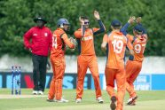 PREVIEW: Another crucial day in Group B - Cricket News