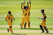 Vanua cameo takes PNG to stunning win - Cricket News