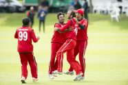 PREVIEW: All to play for on last day of Group B action - Cricket News