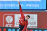 Bowlers inspire Jersey to comfortable win - Cricket News