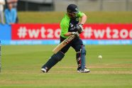 Event Technical Committee approves replacement in Ireland's squad for the ICC World T20 Qualifier 2015 - Cricket News