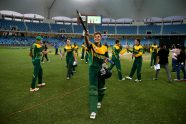 Stars in their eyes, young guns embark on journey of hope - Cricket News
