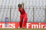 Zimbabwe makes bright start to campaign - Cricket News
