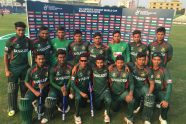 Bangladesh claims third place in ICC U19 Cricket World Cup 2016 - Cricket News